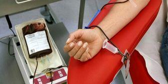 چه افرادی میتوانند پلاکت خون اهدا کنند؟