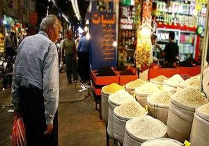 در آستانه نوروز بازار همچنان آشفته!