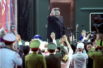 رهبر کره شمالی تاکنون به چه شهرها و کشورهایی سفر کرده است؟ + تصاویر