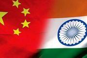 ارتش هند: دوشادوش چین ایستادهایم
