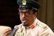 هیچ یک از رهبران عرب جرات قبول معامله قرن را نخواهند داشت