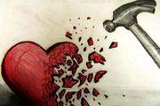 عشق های یک طرفه چه آسیبی به طرف مقابل می زند؟