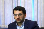 تدوین طرح جدید برای پرداخت وام ارزان قیمت به تعاونیها