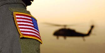 آمریکا باید به اشغال سوریه با نقاب مبارزه با تروریسم پایان دهد