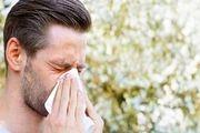 بهترین درمان آلرژی را بدانید