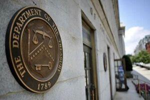 جریمه یک شرکت آمریکایی به علت نقض تحریمها علیه ایران