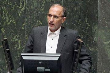 اگر کابینه روحانی اصلاح طلب نیست، پس چیست؟