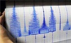 آخرین وضعیت مجروحان و میزان تخریب زلزله کرمانشاه از زبان استاندار