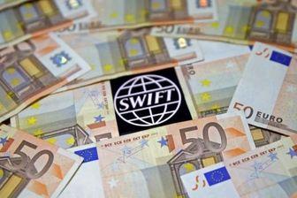 تمایل سوئیس برای خروج از سامانه پولی آمریکا