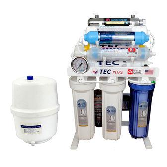 آیا از سالم بودن آب شرب منزل خود اطمینان دارید؟