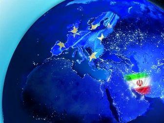 «اینستکس» نوعی خود تحریمی برای ایران است