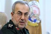 خبر خوش سردار کمالی برای سربازان علاقمند به تحصیل