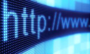 ثبت نام اینترنت رایگان انتخابات 1400/ لینک ثبت نام اینترنت انتخابات
