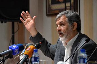 انتقاد شدید عضو هیات مدیره تراکتورسازی از آجرلو