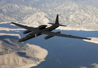امارات هم صاحب هواپیمای جاسوسی شد/عکس