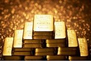 طلا گران میشود یا ارزان؟