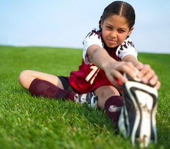 تمرینات مفید برای از بین بردن چاقی ران پا