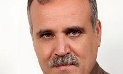 کسب راهحل سیاسی بحران سوریه در «مسکو ۳»