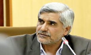 محمد فرهادی وزیر علوم شد