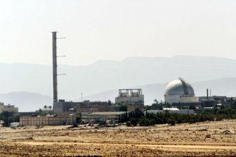 کره شمالی تخریب سایت آزمایش اتمی را آغاز کرد