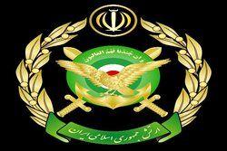 اقدامات فرهنگی ارتش بعد از انقلاب