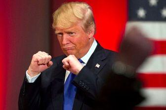 گزارش آژانس مانعی برای خروج ترامپ از برجام نیست
