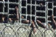 شکنجه مهاجران آفریقایی در یمن توسط امارات
