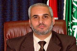 مخالفت حماس با سفر معاون ترامپ