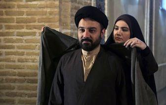 سریال «سرّ دلبران» را شبهای رمضان از شبکه 1 ببینید