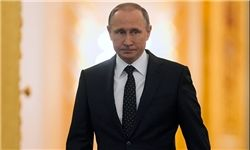پوتین شخصا در انتخابات آمریکا دخالت کرده!