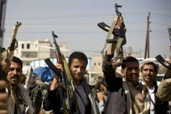 آماده باش نیروهای مسلح یمن برای حمله به عربستان