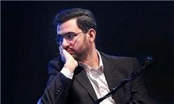 انتقاد وزیر جوان از هجمهها علیه قالیباف/ توییت