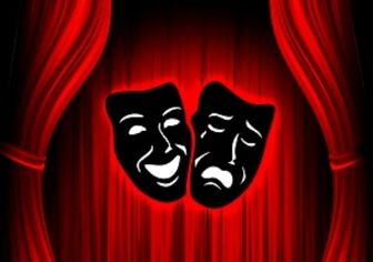 ماجرای بازار سیاه بلیت تئاتر به پلیس فتا کشید