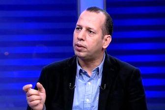 تحلیلگر سیاسی عراق را ترور کردند