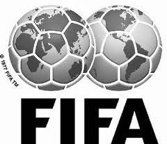 مهمانی ۲ میلیاردی برای مدیران فاسد فوتبال