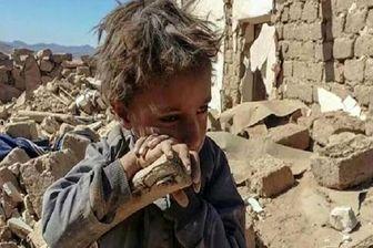 جان میلیونها یمنی به دلیل گرسنگی و بیماری در خطر است