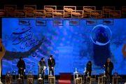 جشنواره تئاتر فجر امسال «بینالمللی» نخواهد بود