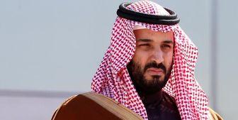 آیا شاهد توطئه قتل دیگری از بن سلمان هستیم؟