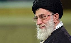 نقش آیتالله خامنهای در آزادسازی خرمشهر