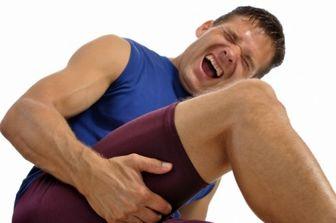 علت دردهای کشاله ران چیست؟