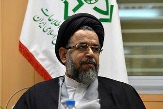 تکفیریها مهمترین تهدید در عرصه جنگ سخت علیه ایران هستند