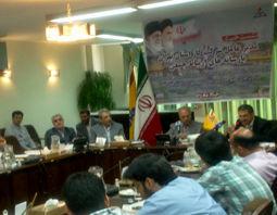 انفجارهای از پیش اعلامشده در تهران