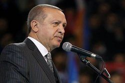 تمجید رهبر بوسنی از اردوغان