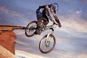 قهرمان دوچرخه سواری جهان درگذشت