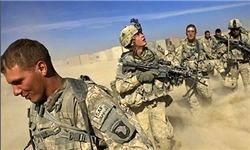 اعزام نیروهای آمریکایی بیشتر به یمن