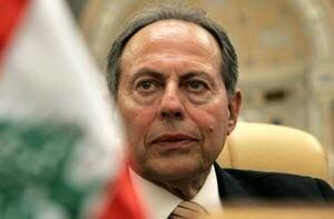 واکنش رئیسجمهور اسبق لبنان به دخالت «گوترش»