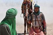 وعده آقای وزیر برای رفع موانع فیلم «رستاخیز»
