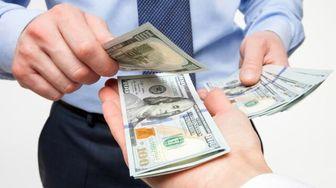 نرخ ارز آزاد در 26 شهریور 99 /دلار همچنان رو به جلو در حرکت است