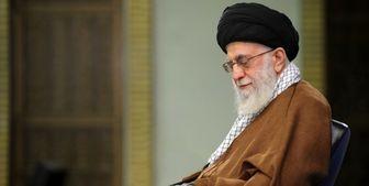 منظور امام خامنهای از خطاهای انقلاب چیست؟