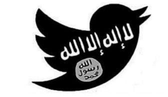 جنگ روسیه با داعش در فضای مجازی